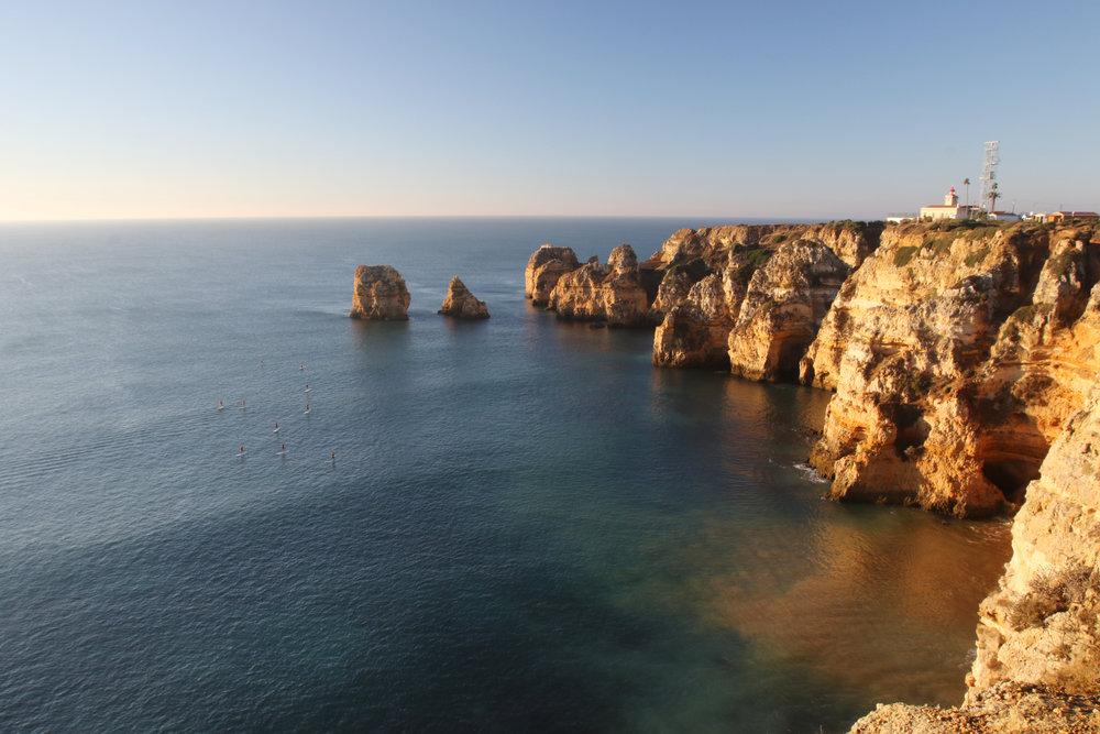 - PORTUGAL 2019SEPTEMBER 28-5 OCTOBER