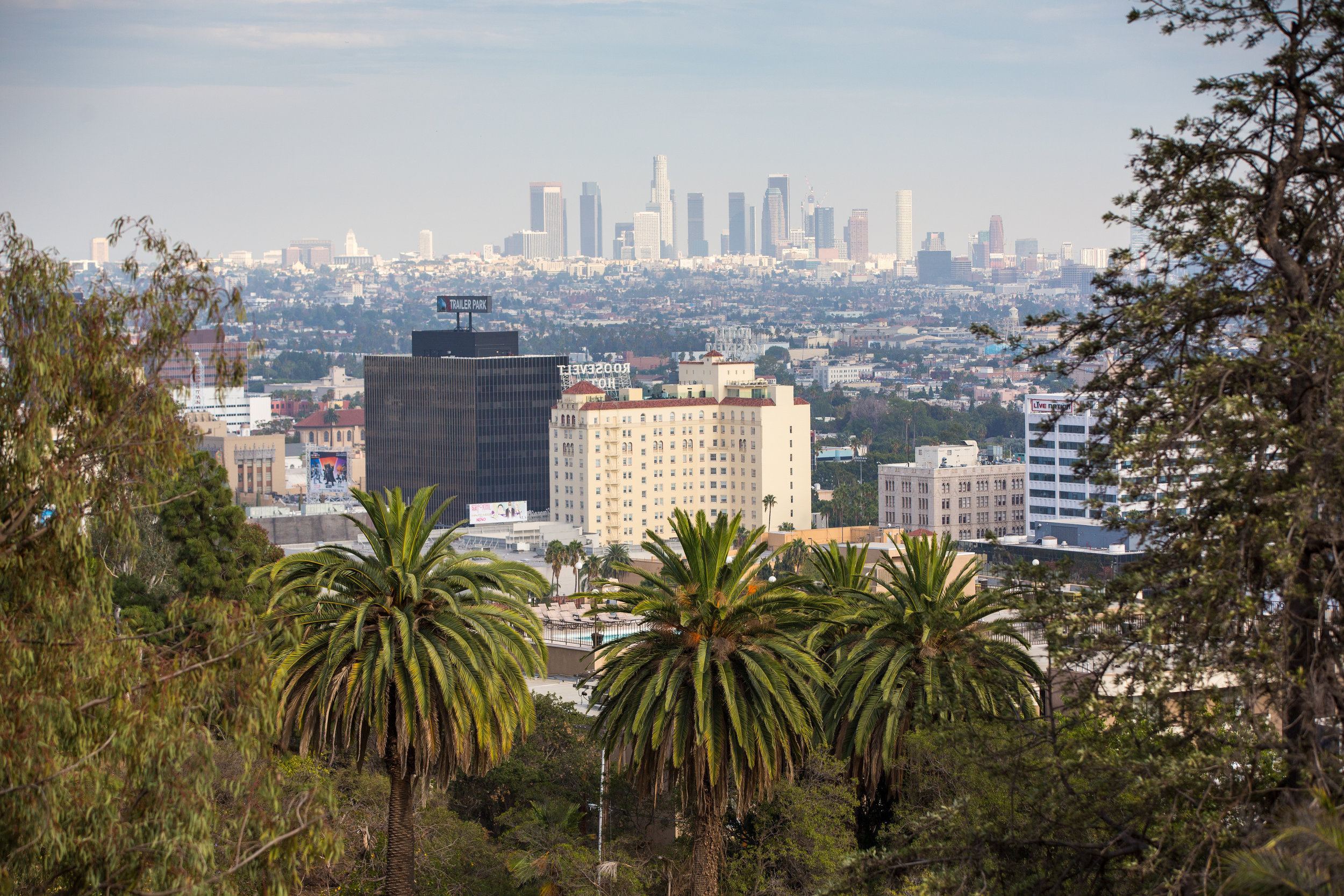 West Hollywood - Runyon Canyon (Credit Discover Los Angeles).jpg