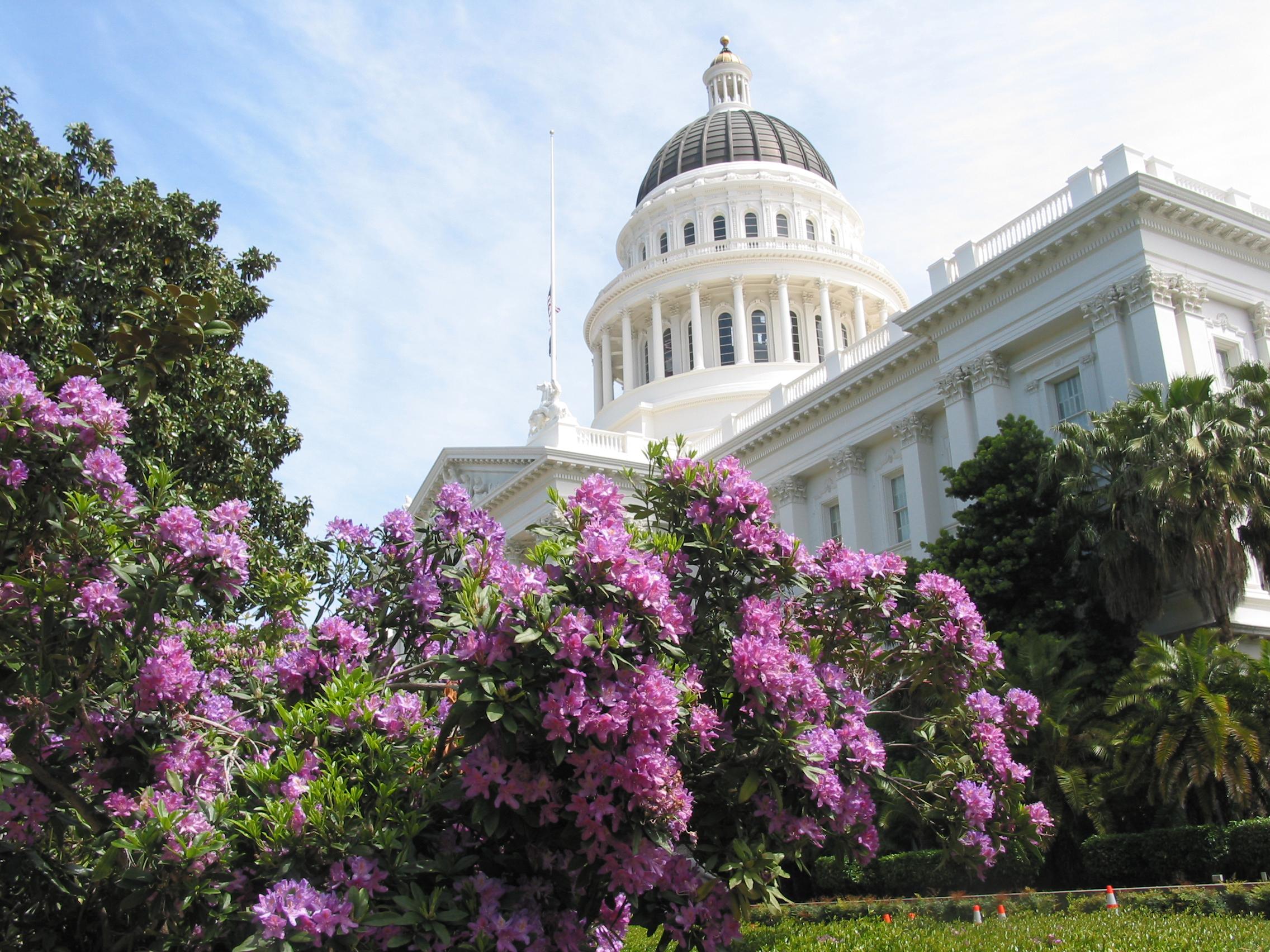 Sacramento State Capitol Building.jpg