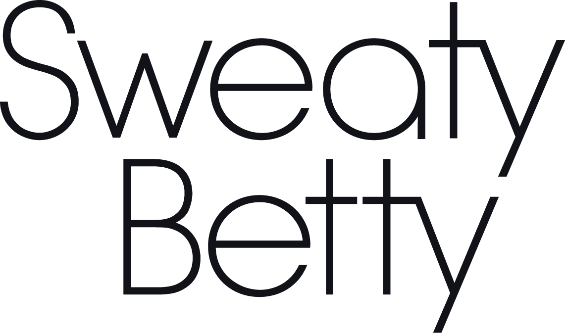 Sweaty_Betty_Logo_Kettlebell_Stacked-1.png