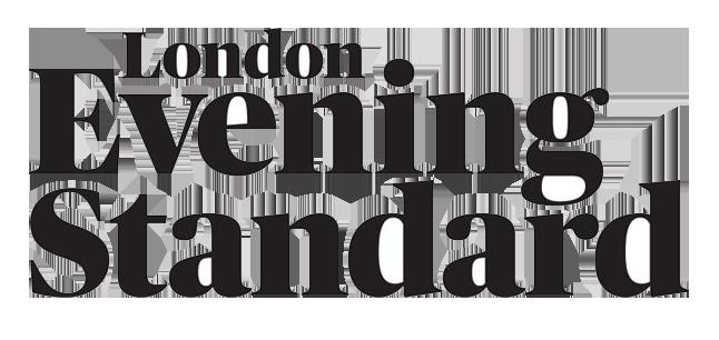 london-evening-standard-header.png