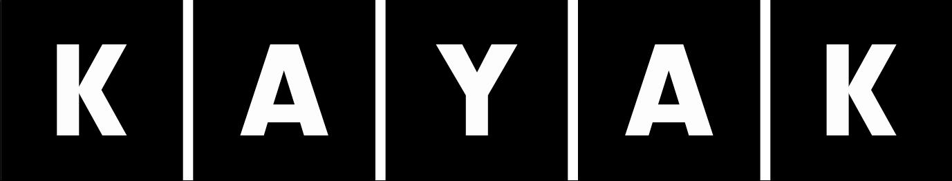 Kayak_Logo_2017.png