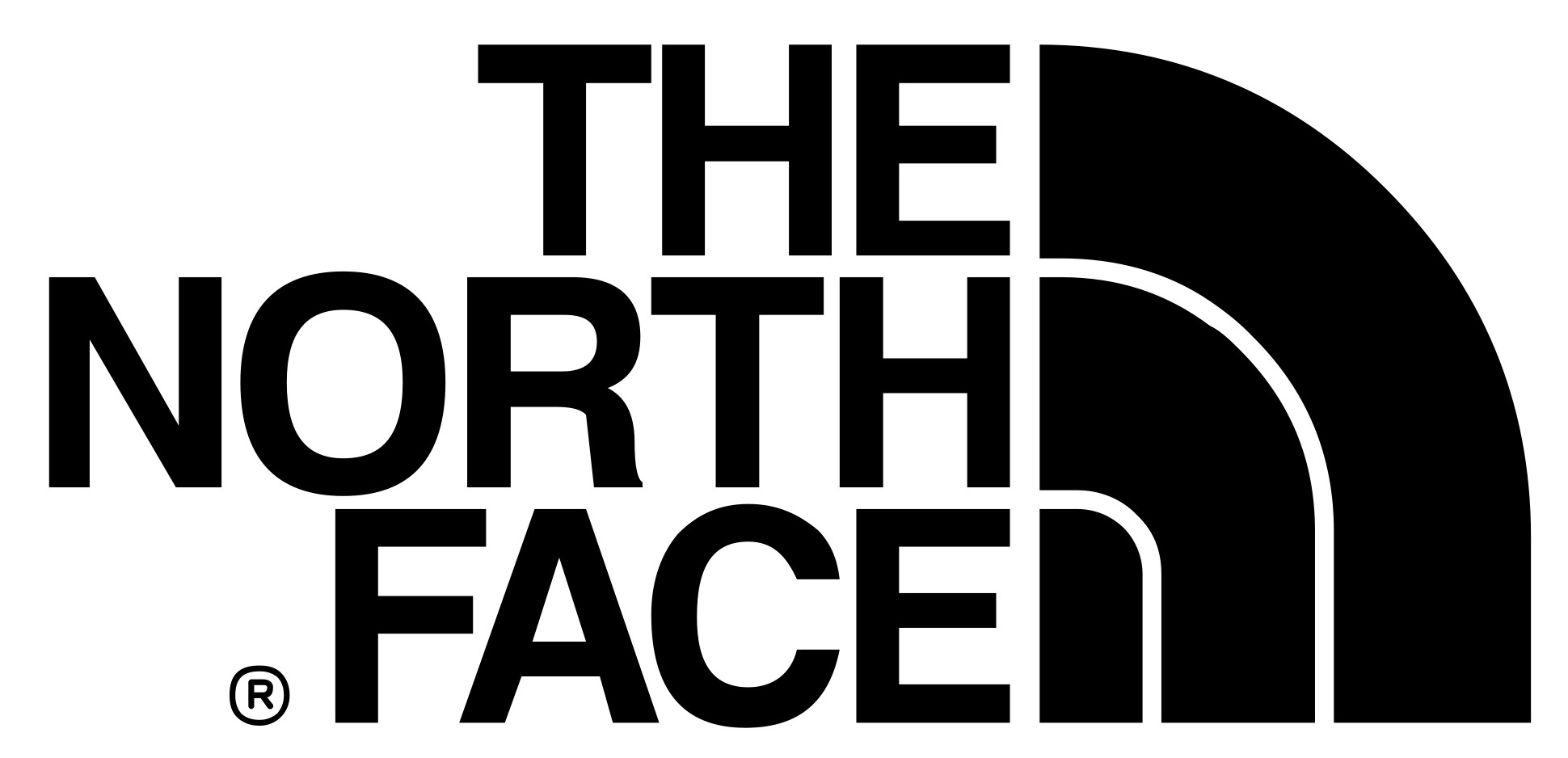 the-north-face-1-logo-png-transparent.png