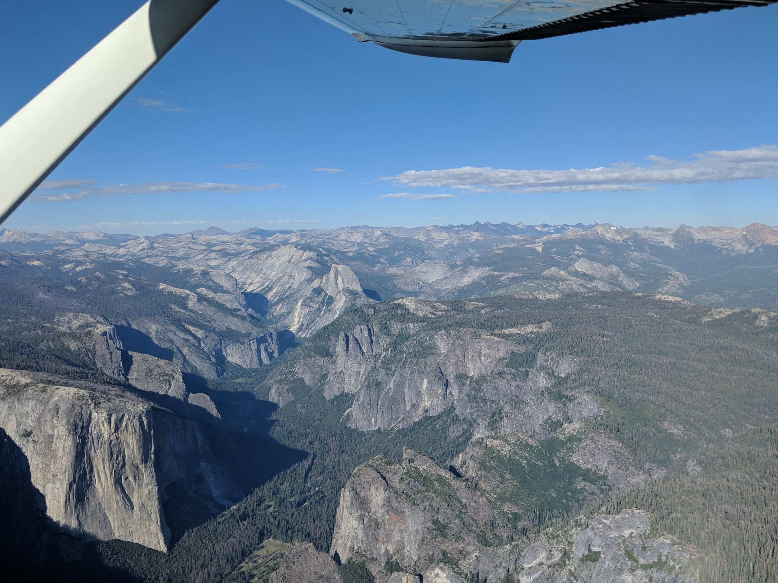 Skydive Yosemite 2.jpg