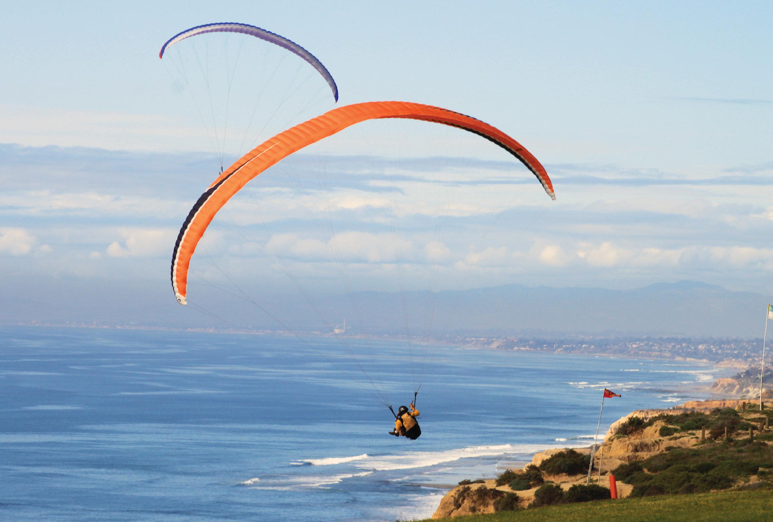 Paragliding Torrey Pines San Diego.jpg