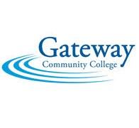 Gateway CC.jpg