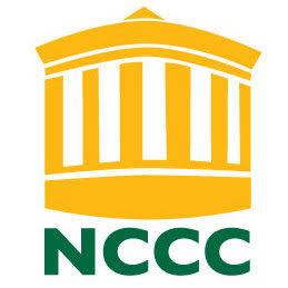 NCCC.jpg