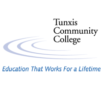 Tunxis CC.png