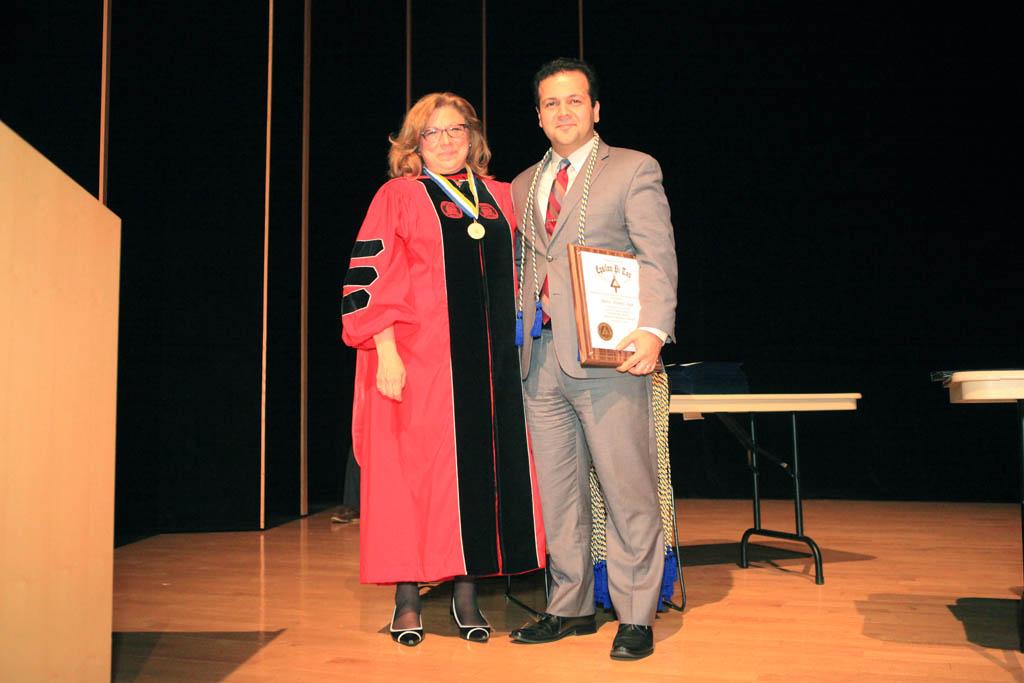 Dr. Mobin Rastgar Agah
