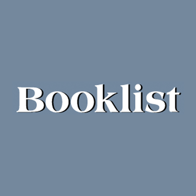 Booklist-Logo.png