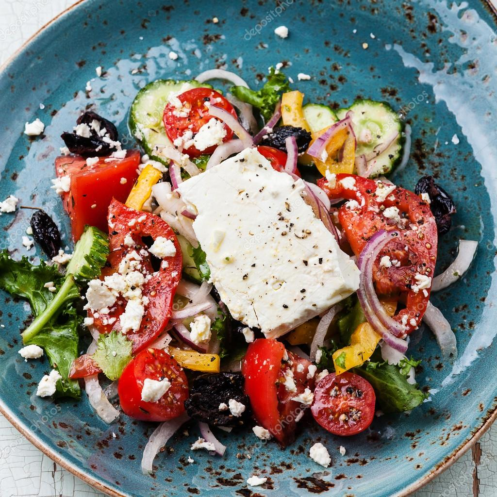 depositphotos_48289449-stock-photo-greek-salad-with-feta-cheese.jpg