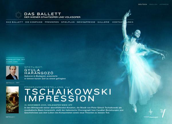 ballett_web.jpg