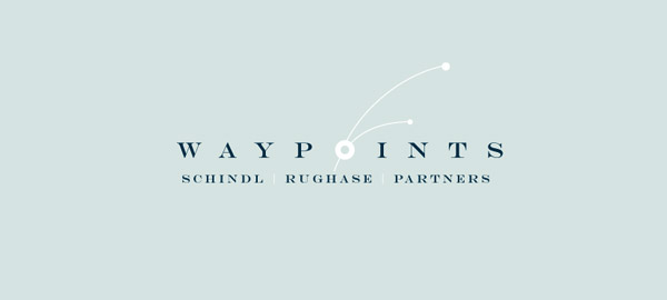 waypoints_logo.jpg