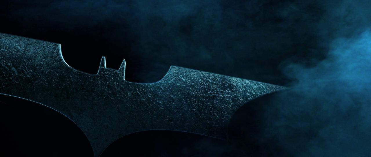 dark knight.png