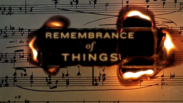 rememberance of things titlecard.jpg