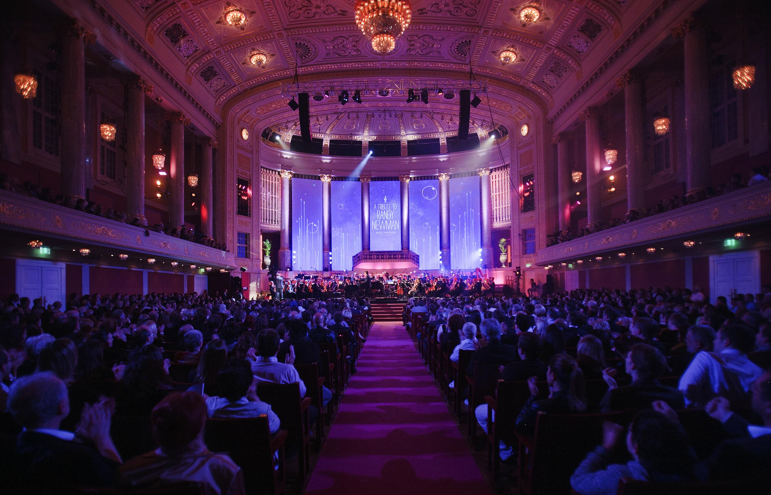 auditorium parkett.jpg