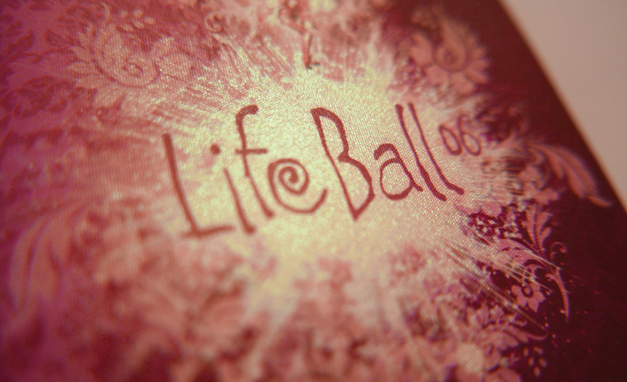 lifeball 2006.jpg