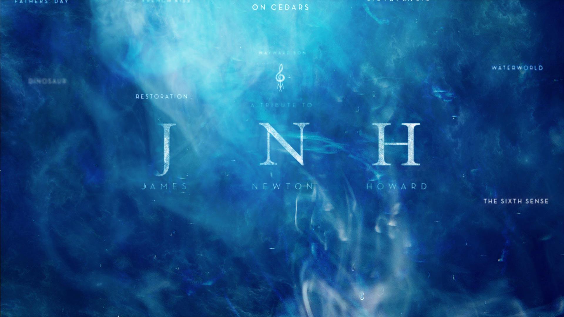 jnh-tribute.jpg