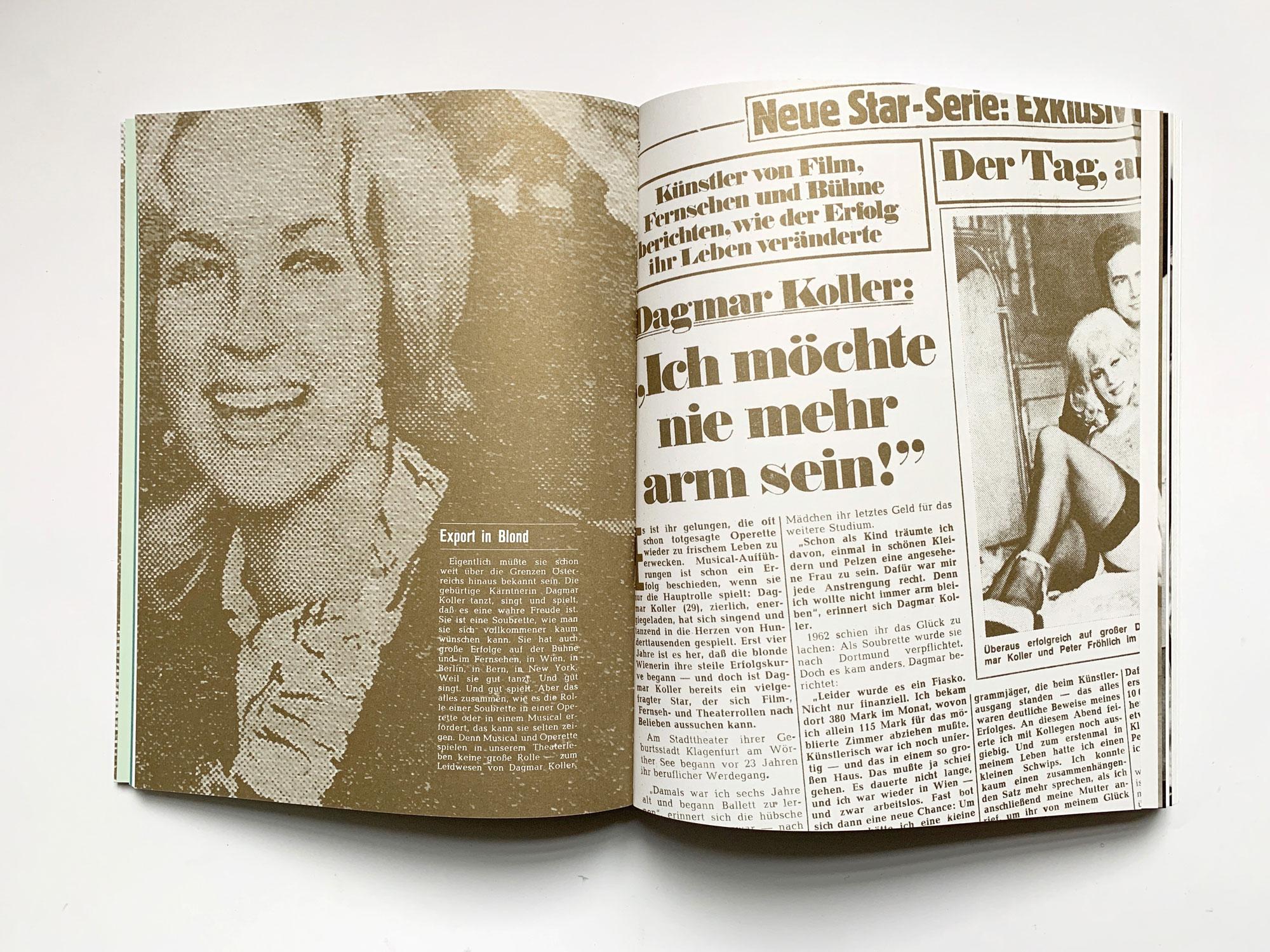 Dagmar-Koller-Goldene-Zeiten-News-Balgavy.jpg