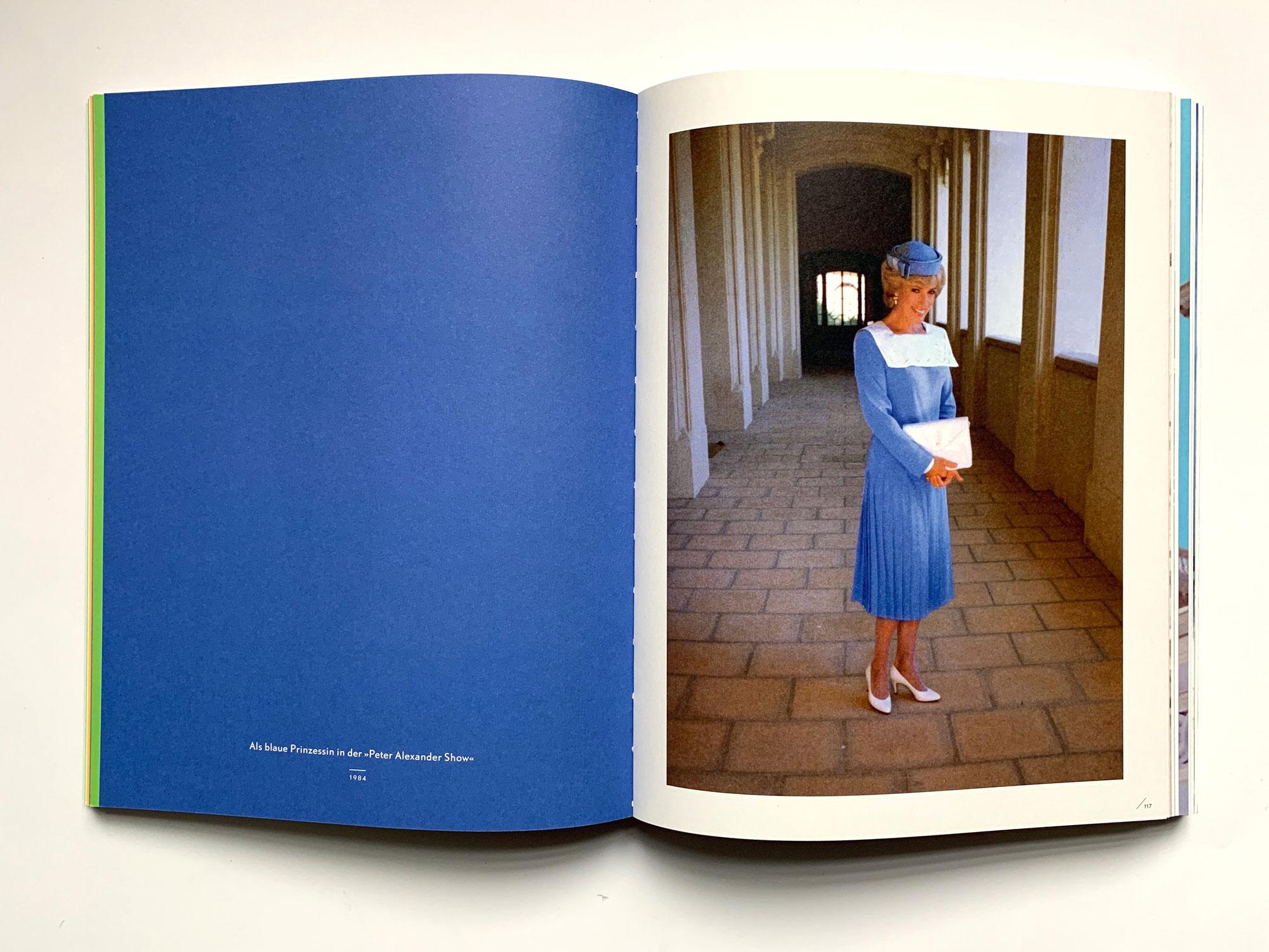 Dagmar-Koller-Goldene-Zeiten-Diana-Balgavy.jpg