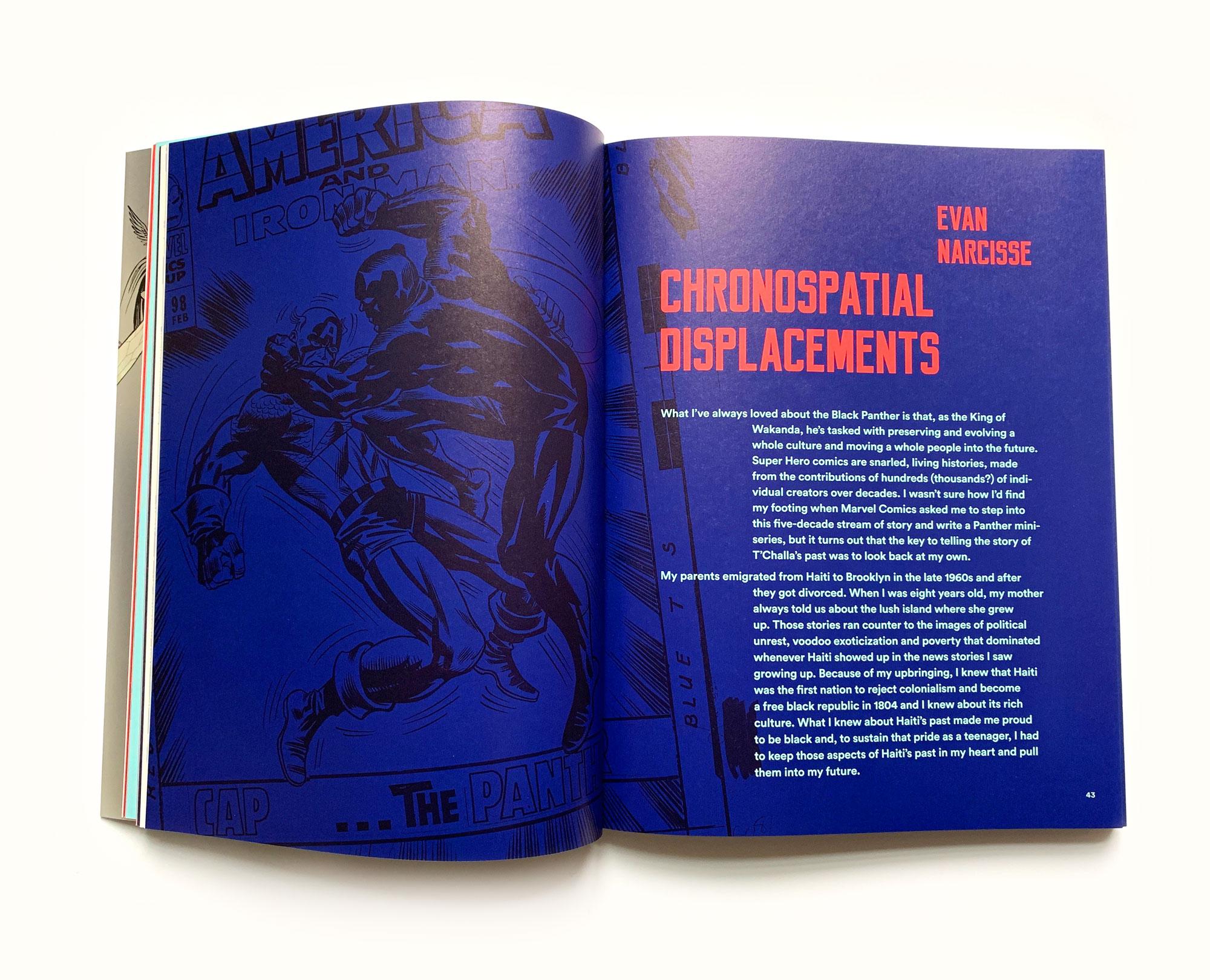 Marvel-Universe-of-Super-Heroes-Book-Balgavy-Avengers-BlackPanther1.jpg