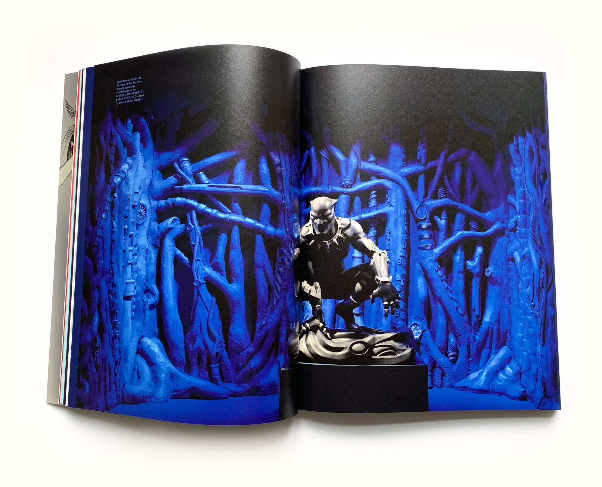Marvel-Universe-of-Super-Heroes-Book-Balgavy-Avengers-BlackPanther2.jpg