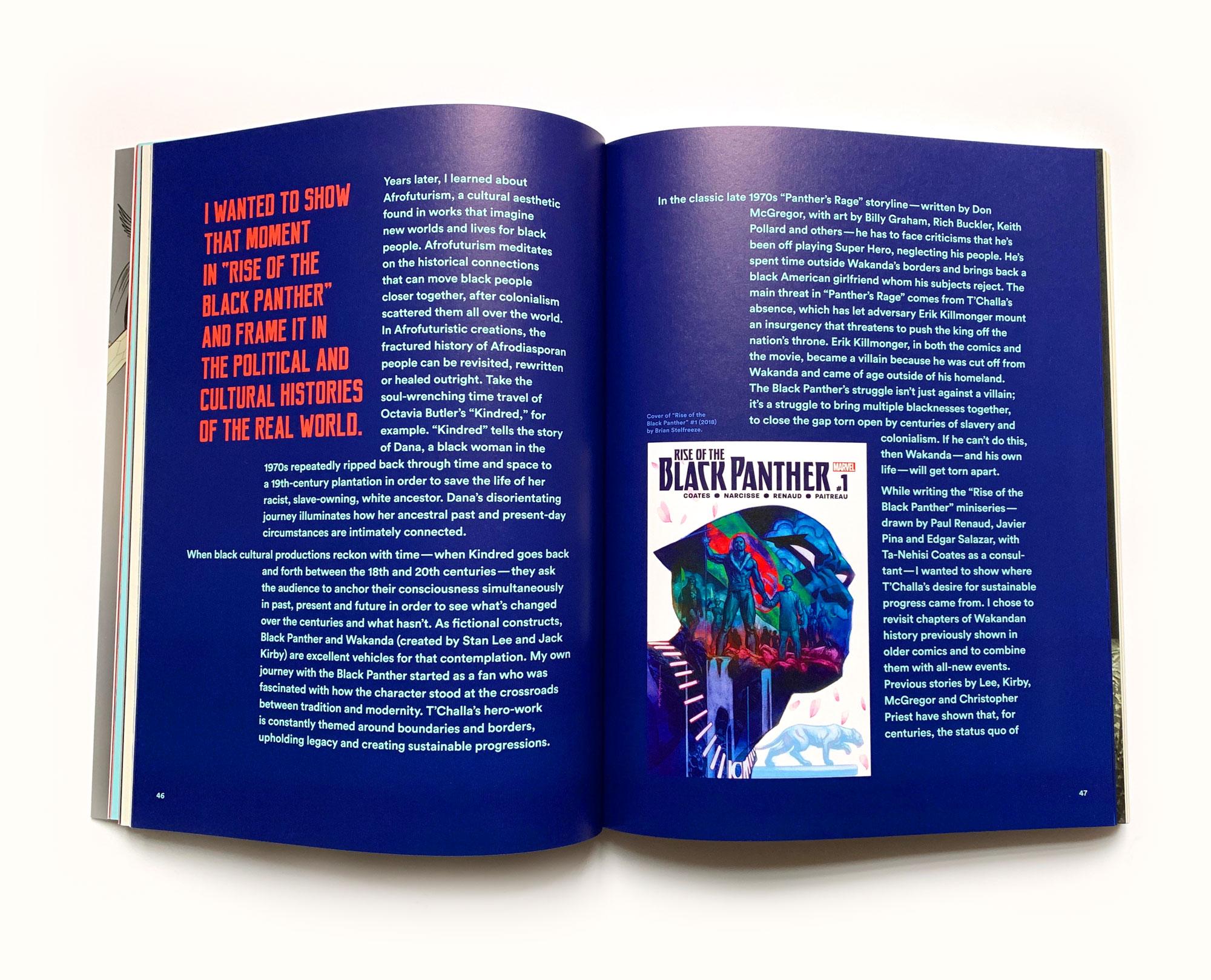 Marvel-Universe-of-Super-Heroes-Book-Balgavy-Avengers-BlackPanther3.jpg