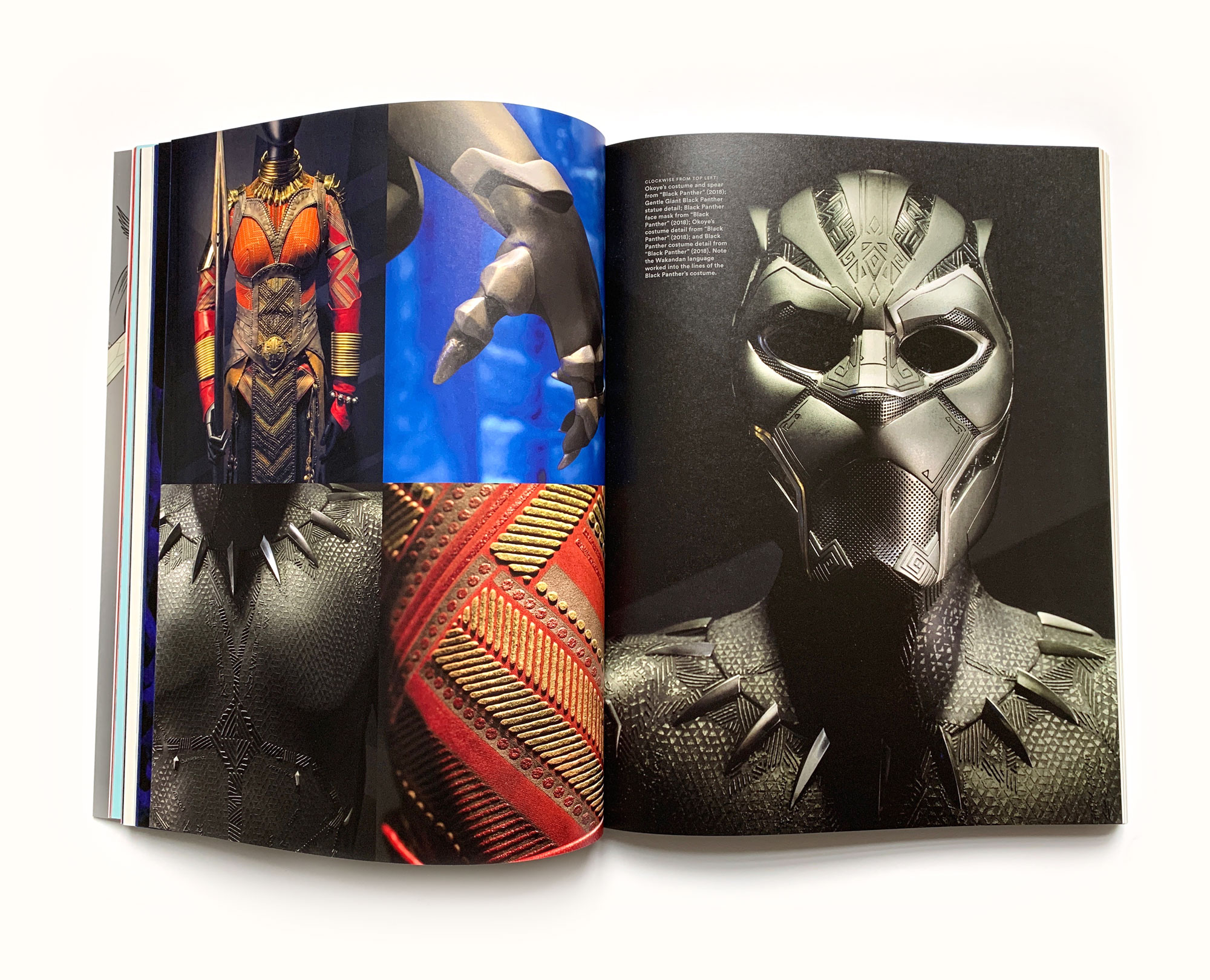 Marvel-Universe-of-Super-Heroes-Book-Balgavy-Avengers-BlackPanther4.jpg