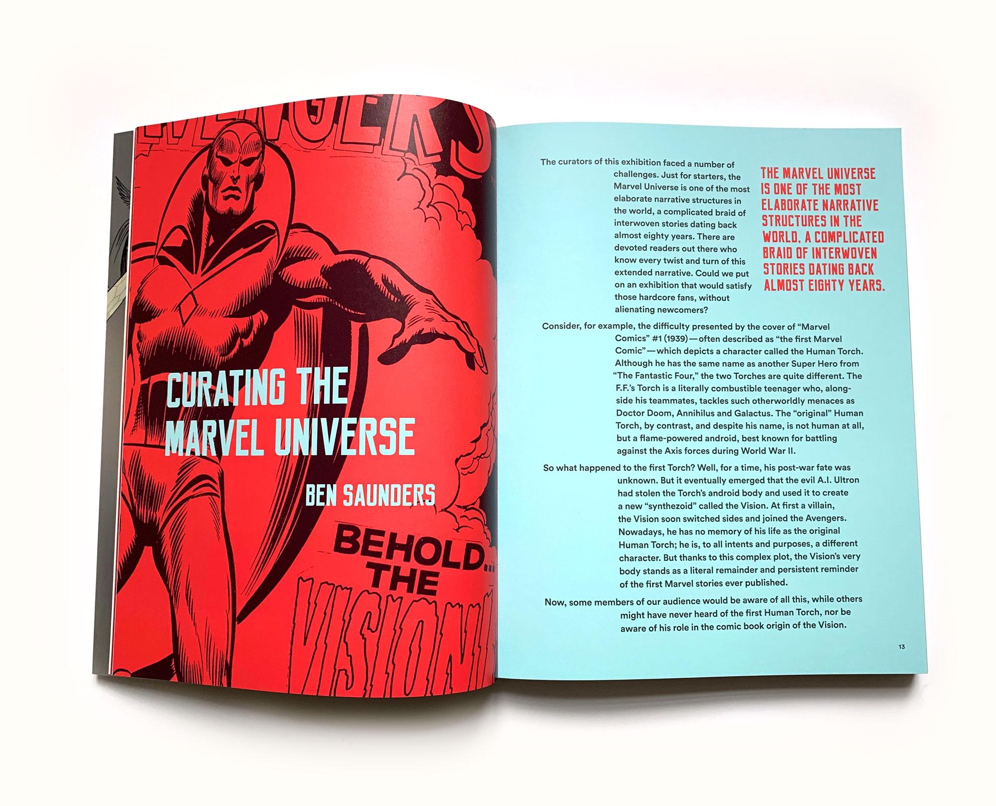 Marvel-Universe-of-Super-Heroes-Book-Balgavy-Avengers-Curating.jpg