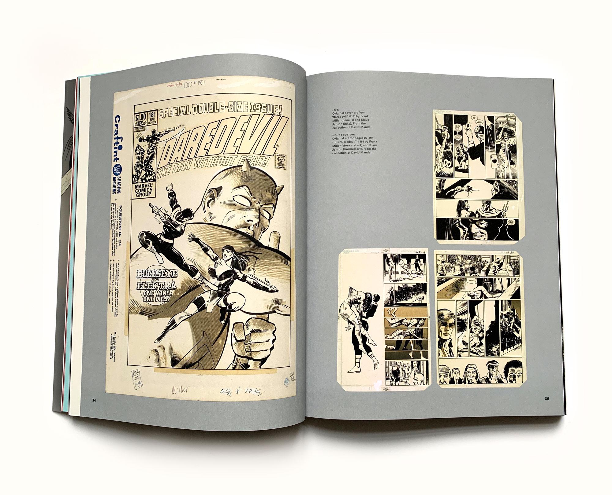 Marvel-Universe-of-Super-Heroes-Book-Balgavy-Daredevil.jpg