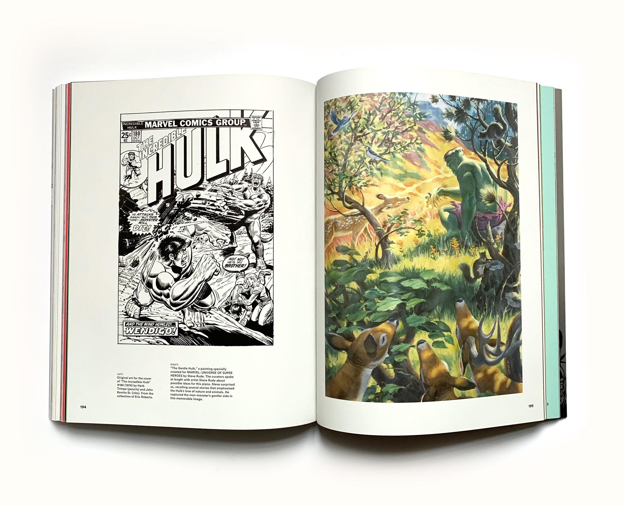 Marvel-Universe-of-Super-Heroes-Book-Hulk-Balgavy.jpg