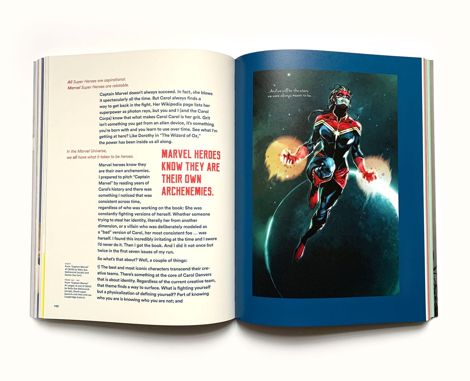 Marvel-Universe-of-Super-Heroes-Book-MrsMarvel-Balgavy.jpg