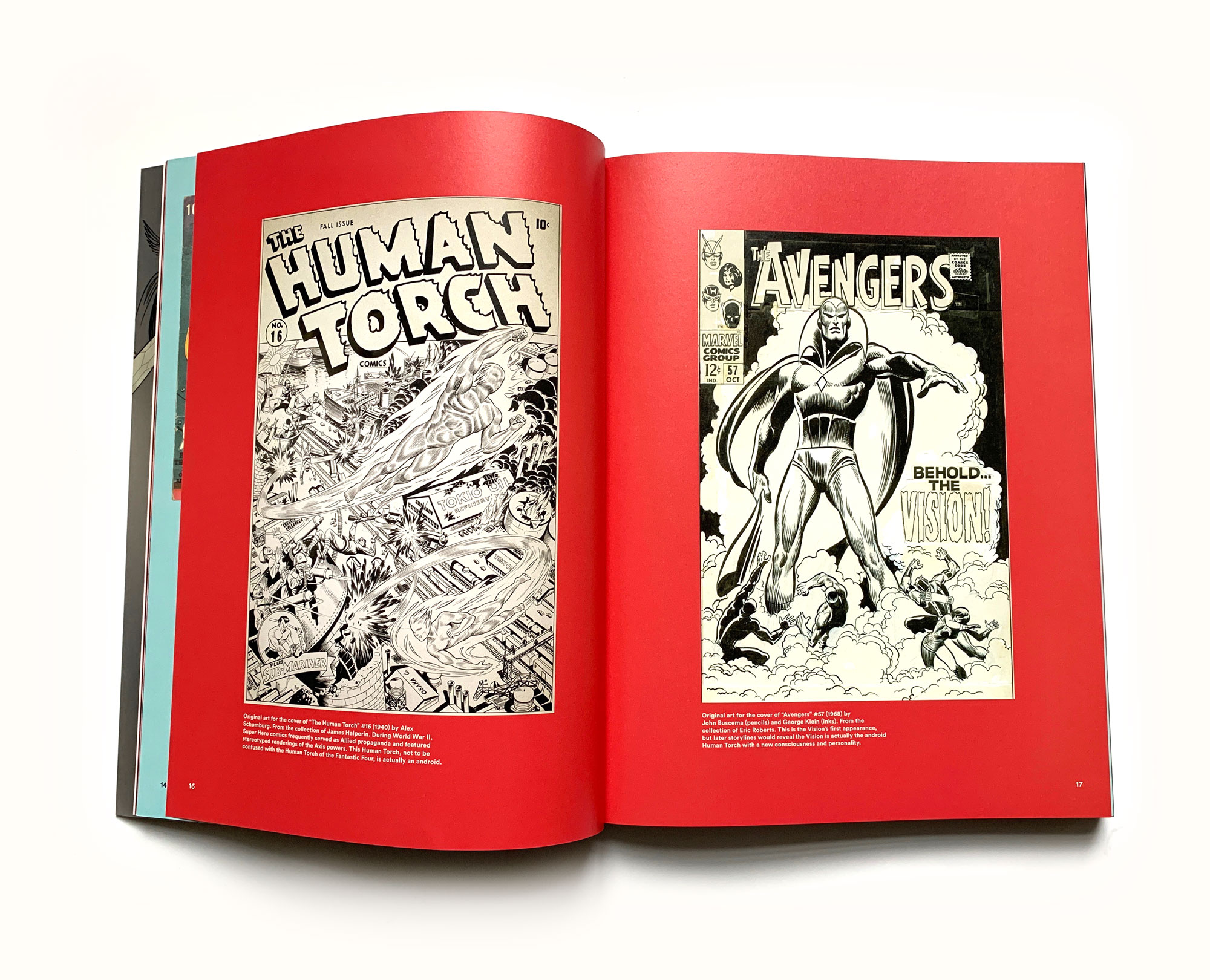 Marvel-Universe-of-Super-Heroes-Book-Avengers-Balgavy.jpg
