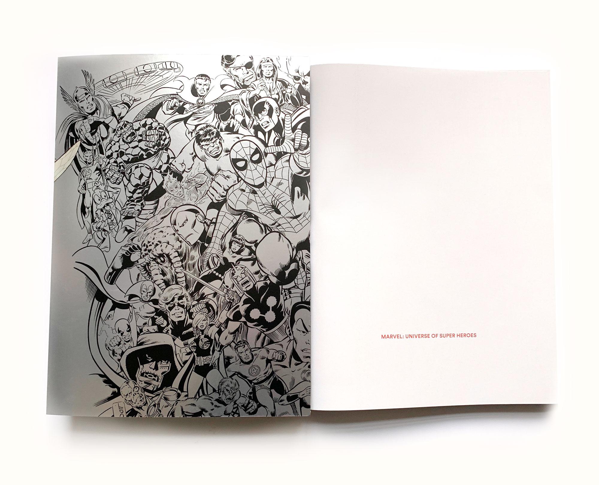 Marvel-Universe-of-Super-Heroes-Book-Silver-Balgavy.jpg