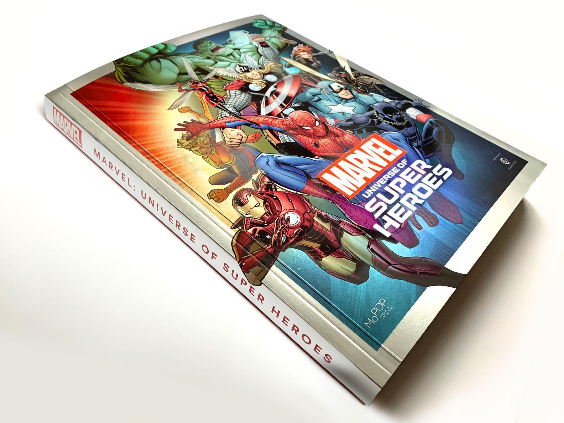 marvel-book-seite.jpg