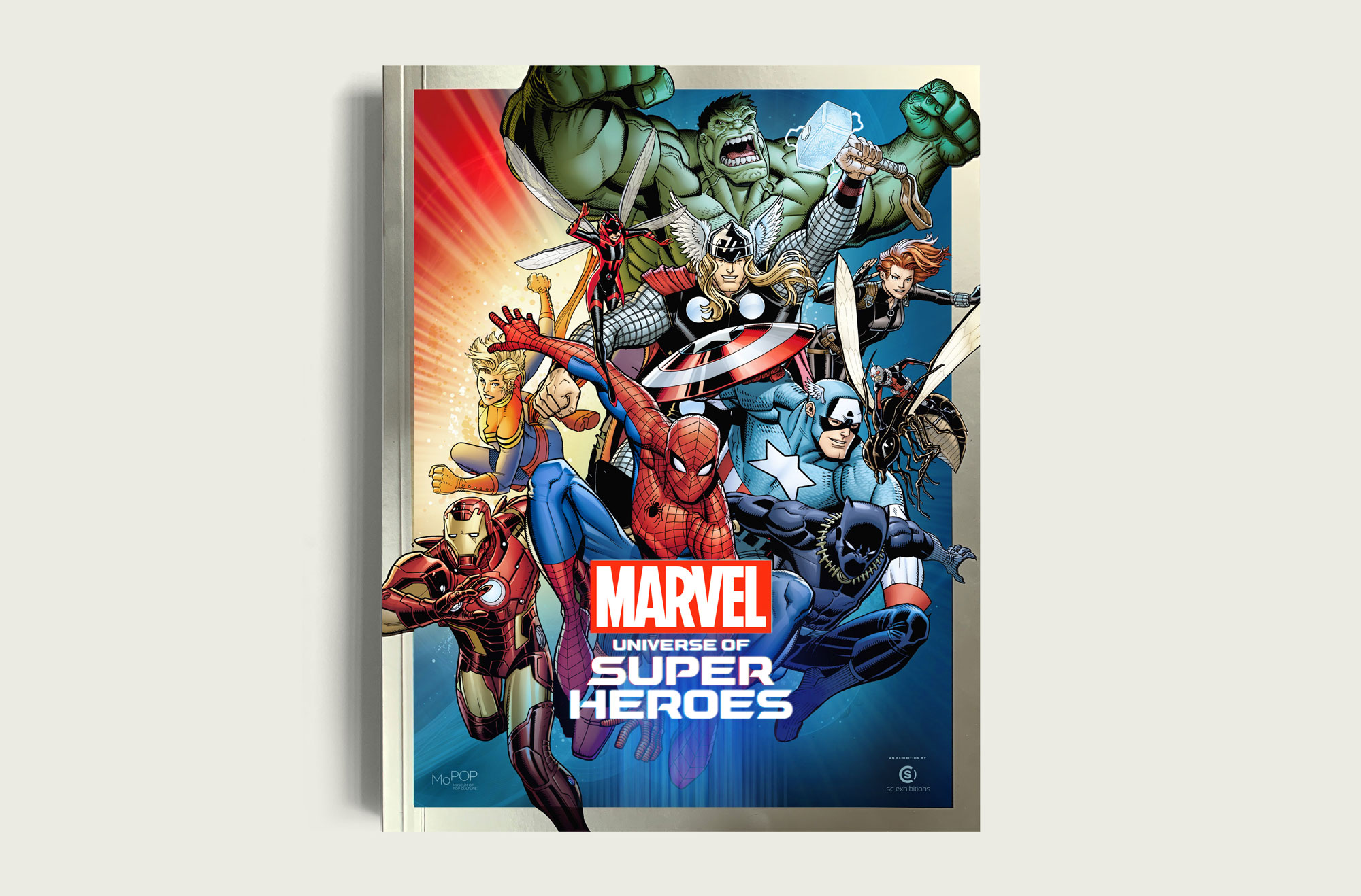 Marvel-Universe-of-Super-Heroes-Book-Balgavy-Cover.jpg
