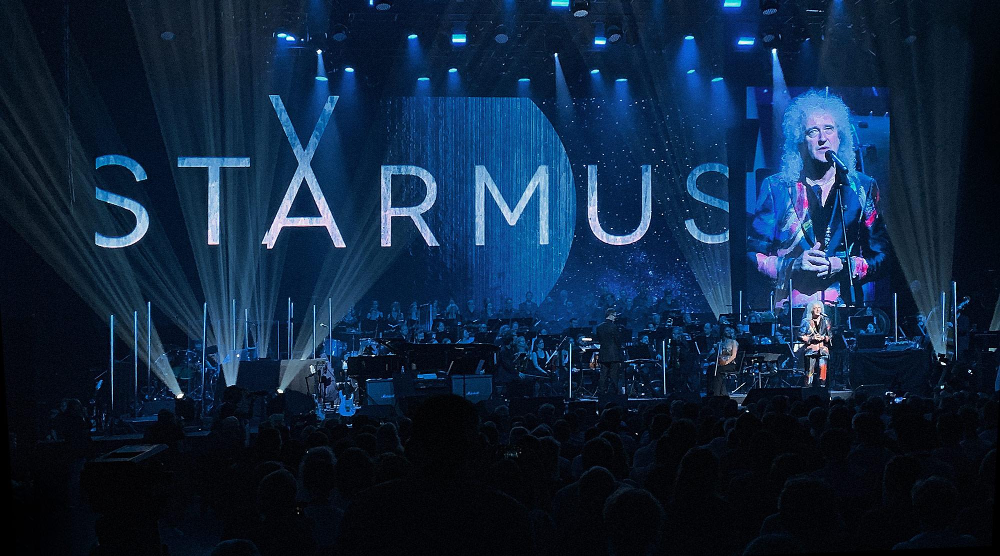 starmus-brian-may2.jpg