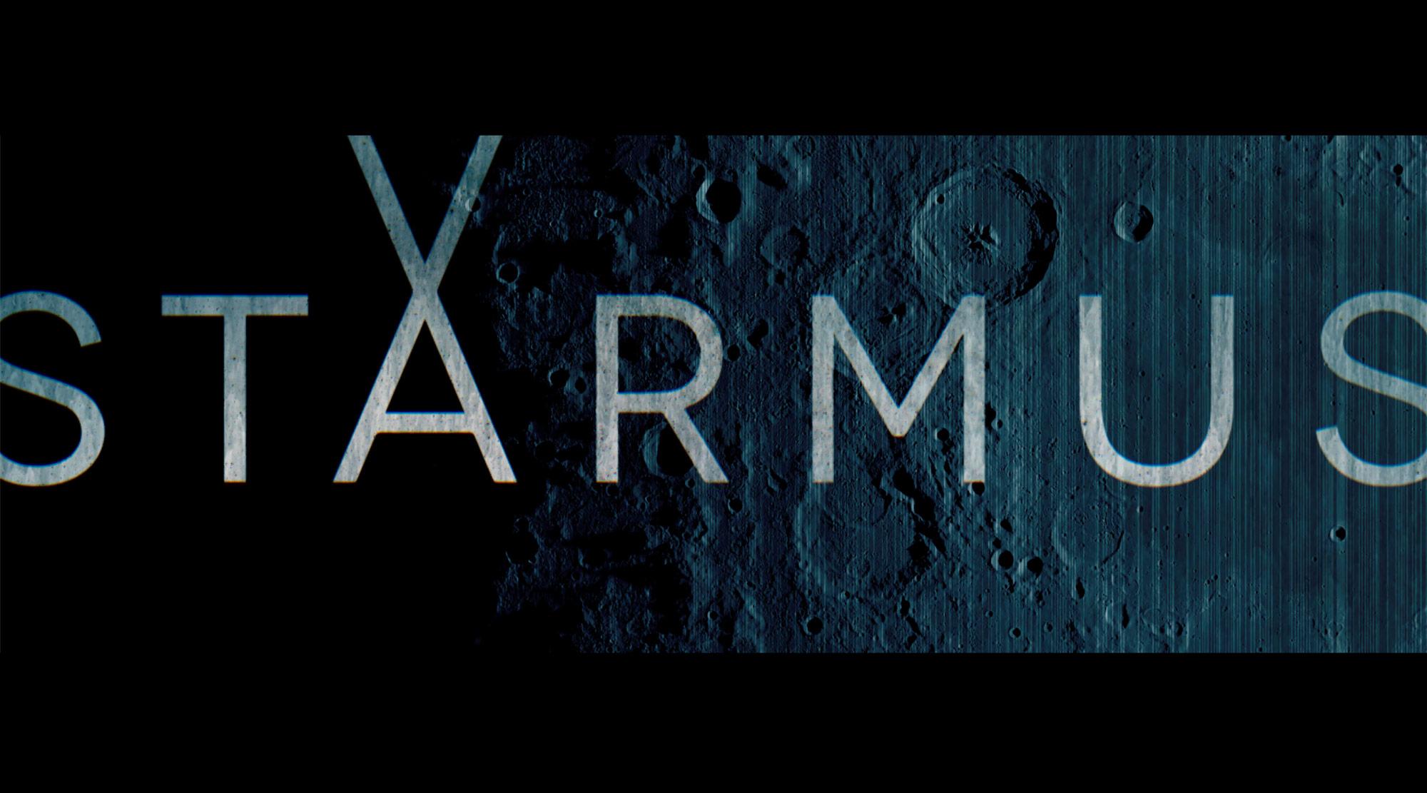 starmus-logoloop.jpg