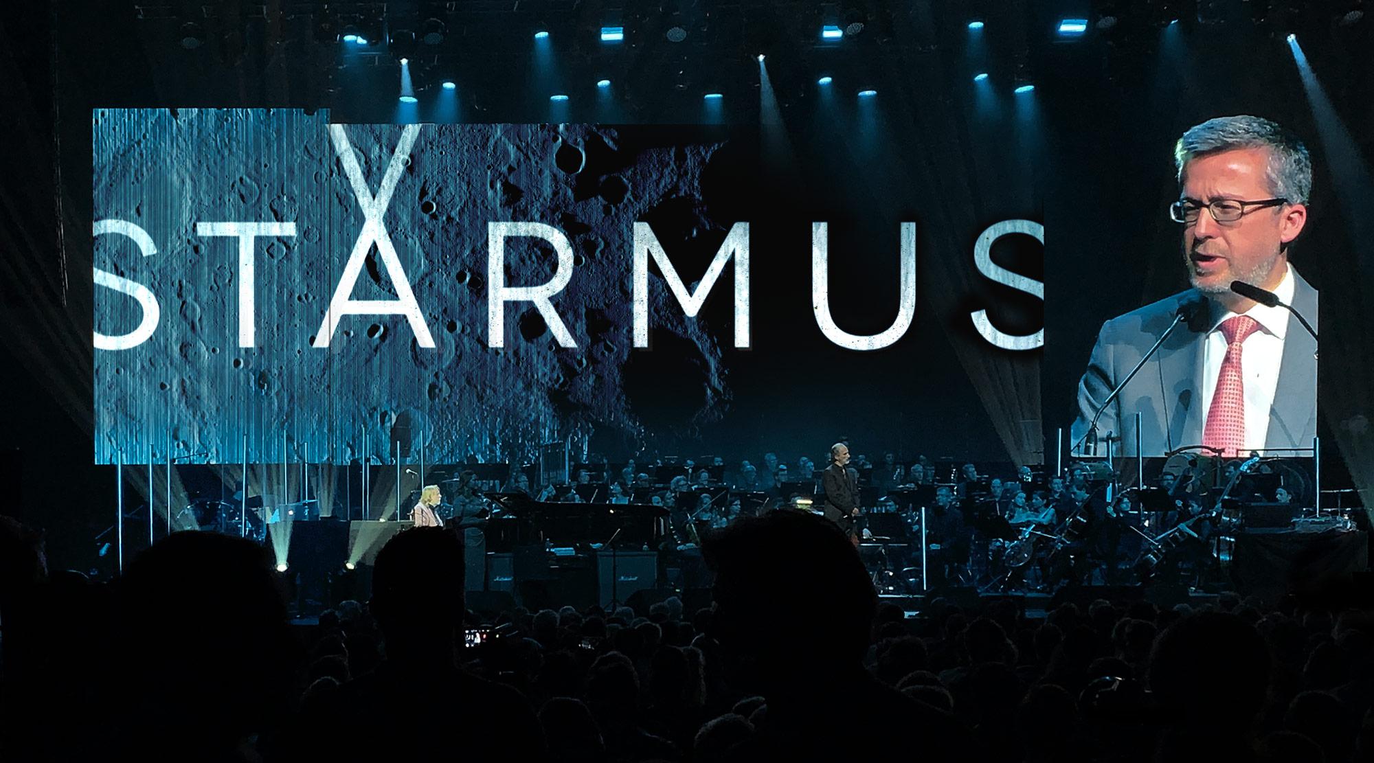 starmus-logo-loop.jpg