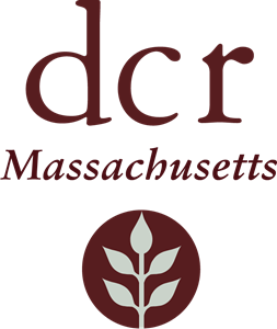 department-of-conservation-and-recreation-dcr-logo-0CAC58BD02-seeklogo.com.png