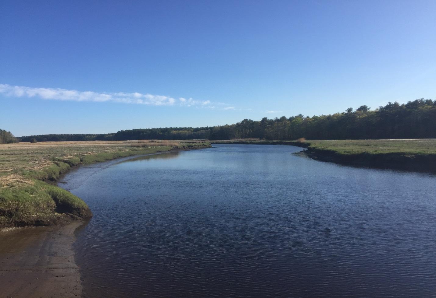 North River Cooridor CPA CR.jpg