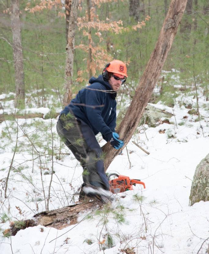 Winter Stewardship.jpg