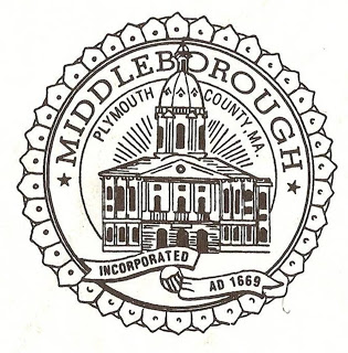 Contemporary Town Seal.jpg