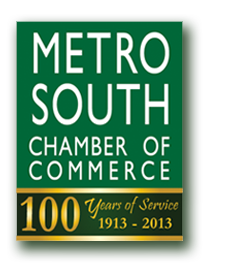 Metro south chamber of commerce.png