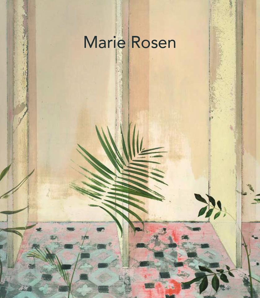 Rossi-Rosen-cover.jpg