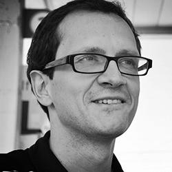 Bertrand Schmitt, App Annie