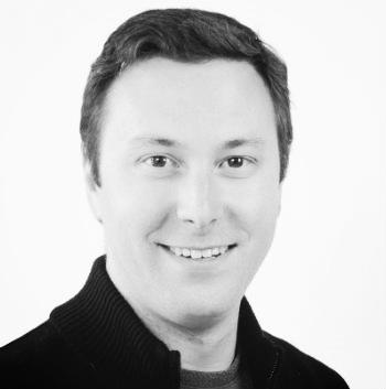 Zach Kaplan, Inventables
