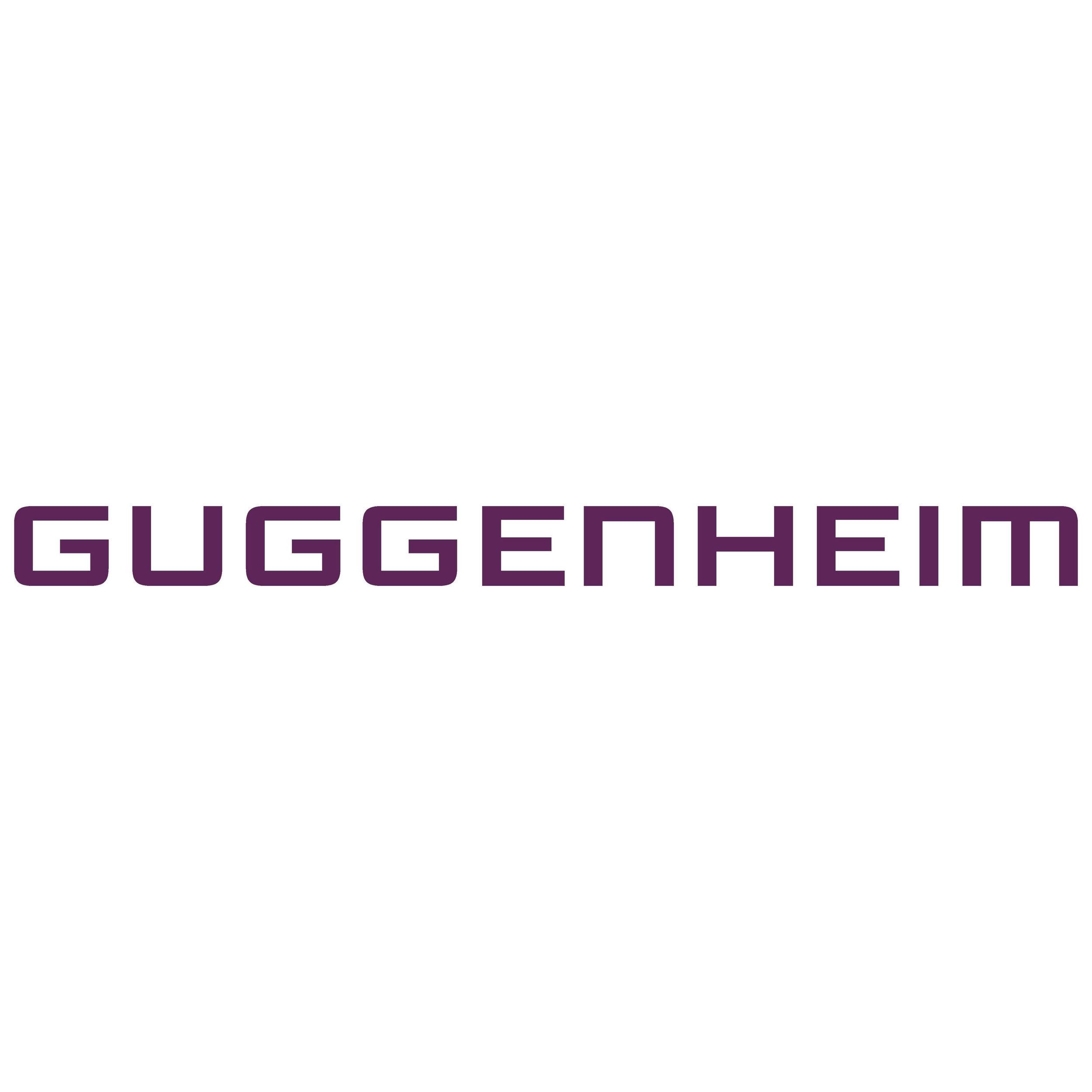 guggenheim-.jpg