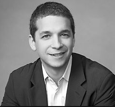 Dan Roth, Linkedin