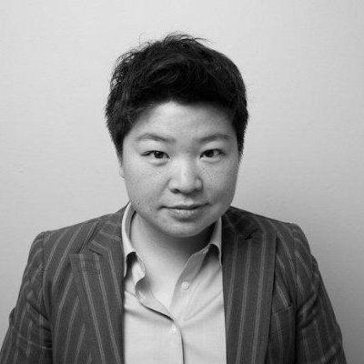 Jen Wong, Time Inc.